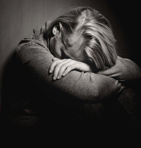Depresión Postparto: una luz en el camino