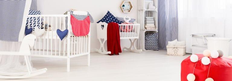 Recomendaciones para una compra segura para tu bebé