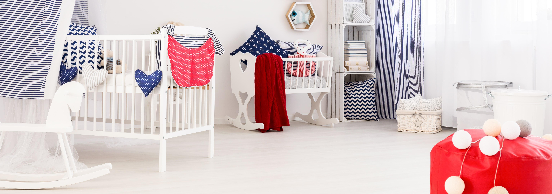 Compra segura para tu bebé